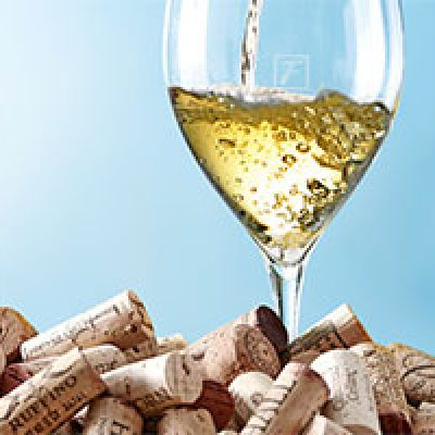 100 Wines, One Summer Sweepstakes