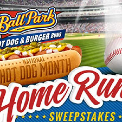 Win MLB Game Tickets + $3K Gift Card