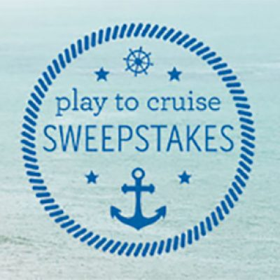 Win a Princess Caribbean Cruise