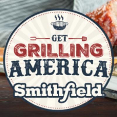 Smithfield: Win $5,000