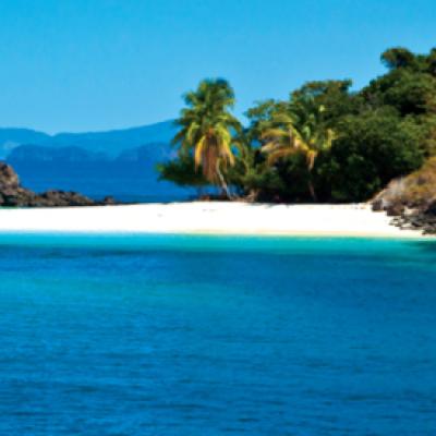 Win a Cruise to Costa Rica