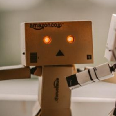 DealWiki: Win a $1,000 Amazon Shopping Spree
