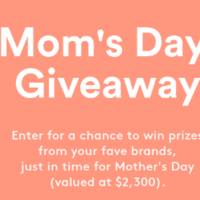 Win a Yoga Prize Pack