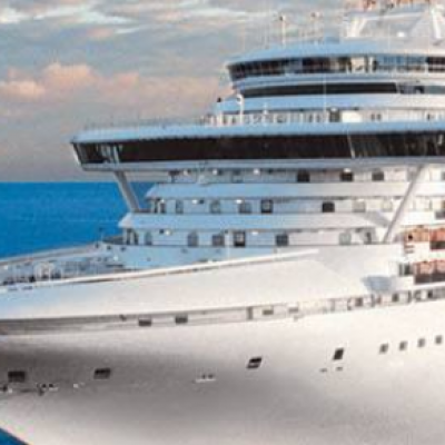 Expedia: Win a Caribbean Cruise
