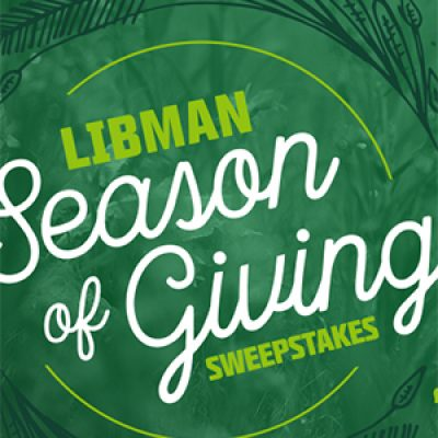 Win $500 to Keep and $500 to Donate