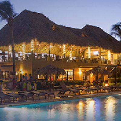 Win a Costa Rican Beach Resort Vacation