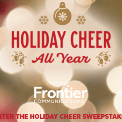 Win $2,500 from Hallmark Channel
