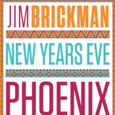 Win a Trip to see Jim Brickman in Phoenix