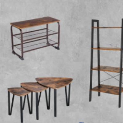 Furniture Sweepstakes - Sweep Geek
