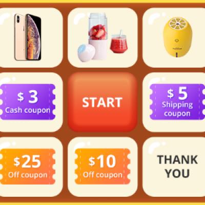 Sweepstakes, Contests & Giveaways - Sweep Geek